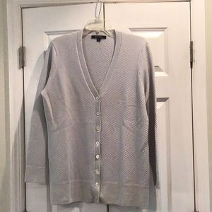 Brooks brother woman's sweater